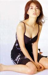 長谷川京子 画像10