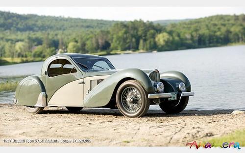 1937 Bugatti 57 SC Atalantejpg