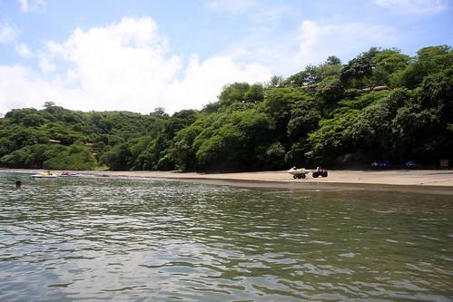 Costa Rica - Día 7 (487)