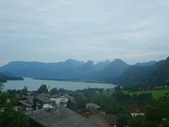 SCH Tour 08 - Salzburg (216) (ap_jones) Tags: sch schola tour08