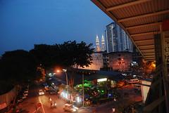malasia08_902