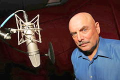 What happens in a world without Don LaFontaine?