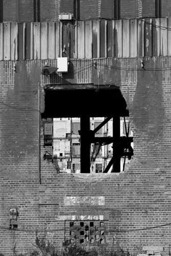 Battersea PS 6