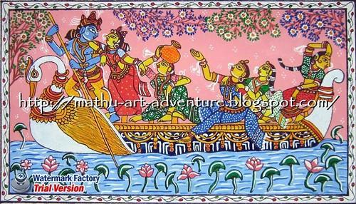 Patachithra