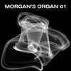 MorganFisher_MorgansOrgan01s