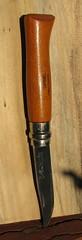 IMG_1225 (goblirschrolf) Tags: knives