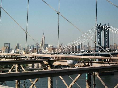 2853062882_96549dc200 dans 2008 New York