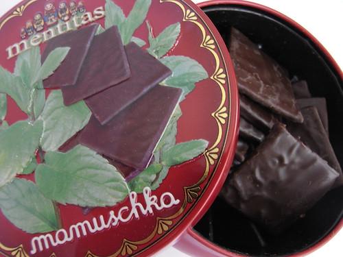 09-17 chocolate mints