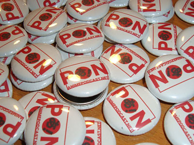 apon buttons