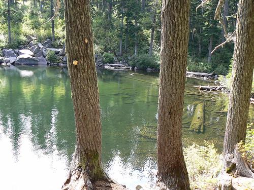 2008-09-23- Mason Lake 048