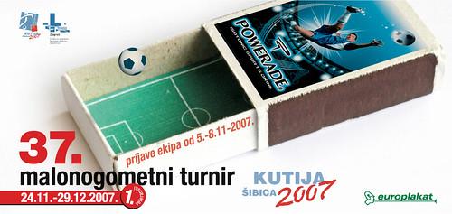 Kutija-sibica-jumbo-2007-2-[Converted]