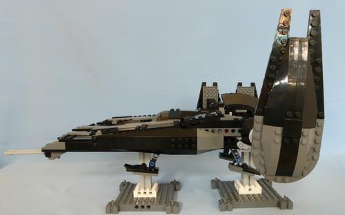Star wars lego 7672 rogue shadow 02