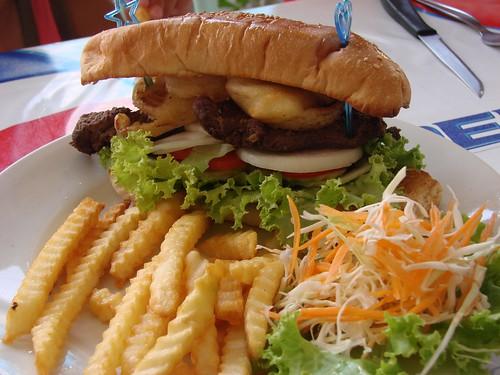 steak-burger
