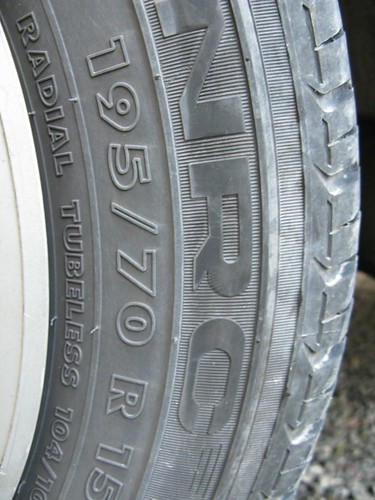 What Size Tires Does My Car Take? - Performance Plus Tire