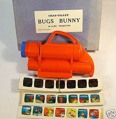 giveshow_chadvalley_Bugs