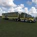 drive-green-08-224.JPG