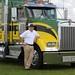 drive-green-08-133.JPG