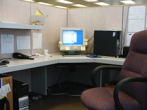 cubicle_19