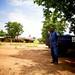 _MG_4453   Kurmuk BlueNile Sudan