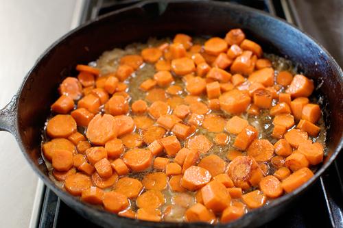 Carrots29