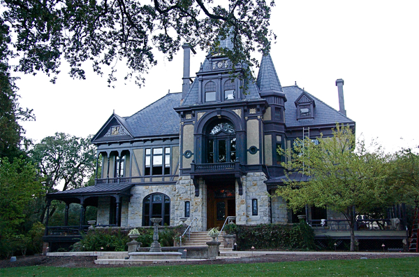 beringer_mansion_0059