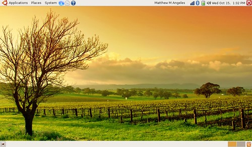 Screenshot_norm