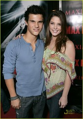Taylor Lautner (Jacob) y Ashley Greene (Alice) - Premiere Max Payne (Kamyla Swan ,..,) Tags: justin anna black max robert film reed sarah movie la michael swan rachel twilight birmingham jasper elizabeth nikki jake alice cam jacob ashley jackson christian edward peter stewart taylor kristen billy push pelicula bella premiere gil crepusculo greene carlisle burke welch emmett hale clarke payne solomon chon rosalie kellan esme lutz grabacion cullen lautner trimble rathbone kendrik jaymes fiml facinelli pattinson reaser serratos gigandet lefrevre