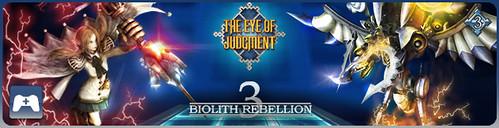 EyeOfJudgement_AddOn-Pack3-BiolithRebellion_banner-B'_USFR