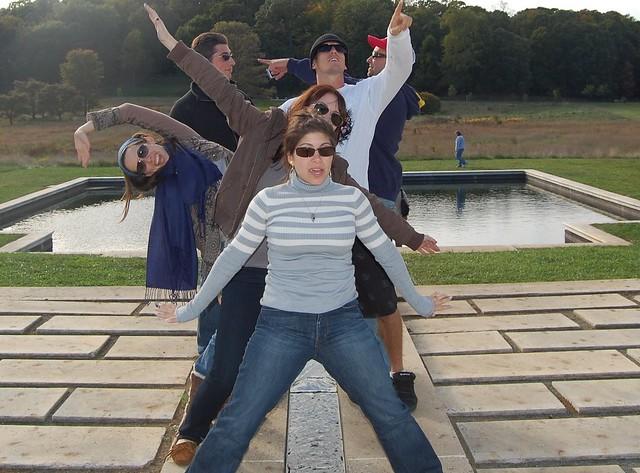 arboretum 2008 10 18 112