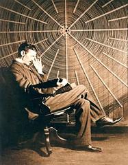 Teslathinker