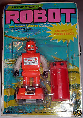 ahi_robot