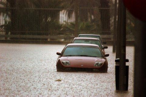 fuertes lluvias y temporal 26-10-2008 019