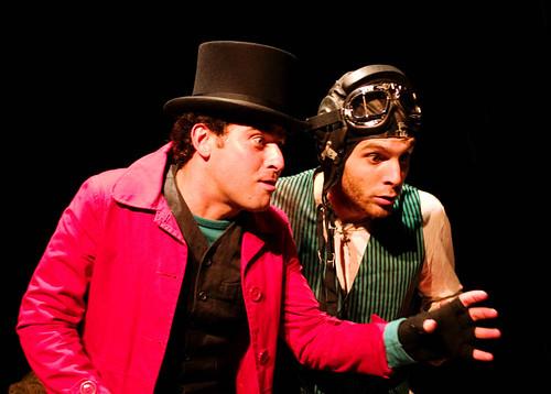 bululu_atolondrado_2 teatro