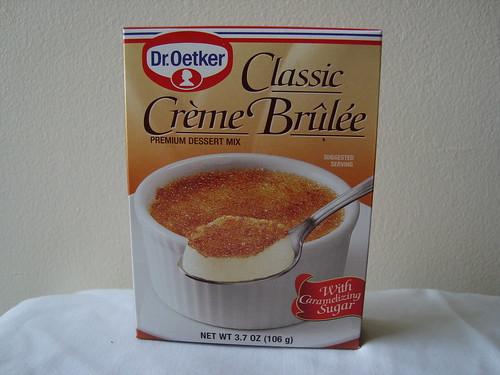 creme brulee box (by lucyallisonbaker)