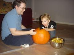 2008.10.30-Pumpkins.10.jpg