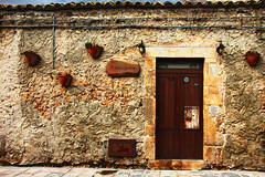 Marzamemi (Sicily) (italianoadoravel ..Wishing Love & Peace) Tags: overtheexcellence
