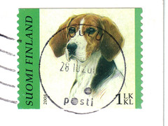FI-400852(Stamp)