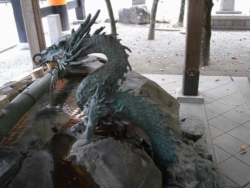 丹生川上神社-06