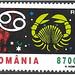 Romania-Cancer-Sign