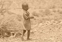 add tags (Khalid Alkainaey  ) Tags: boy tourism childhood photography inflight photographer image photos picture middleeast arabic yemen khalid   yaman   ymen  yemenia  jemen  arabiafelix    arabianpeninsula  iemen      yemenphotos   republicofyemen   yemenairways   yemenpicture    lifeandpeople  khalidalkainaey  yemeniamagazine  alkainaey  yemenimages  inyemen