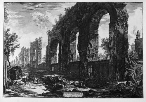 011-Ruinas del acueducto Neroniano