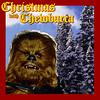 chewbacca.gif