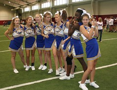 Picture 134 (jeanninehale) Tags: camp cheer 2008