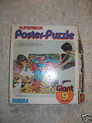 superman_auroraposterpuzzle