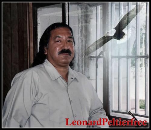 leonard_speaks