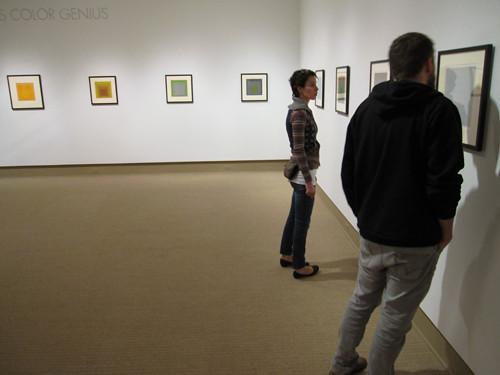 Gallery - color genius