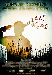 Öldür Beni (2009)
