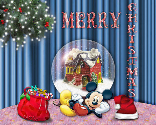 Merry christmas 2015 wallpapers