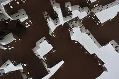 novembre 08 (enrica la formica) Tags: venice light shirt architecture dark carpet shoe words student fridge chair room style confetti converse biennale pavillon colum