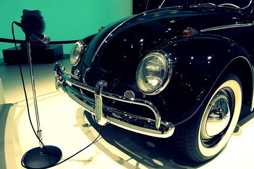 auto show 072